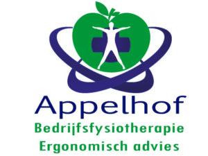 Appelhof Advies